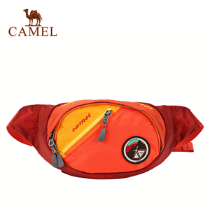 Camel/骆驼 A6S3C3125