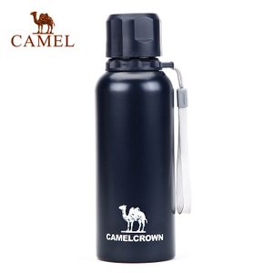 Camel/骆驼 A6S3F4101