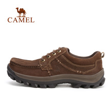 Camel/骆驼 3W066014