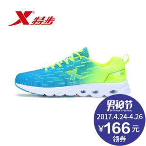 XTEP/特步 984219116076