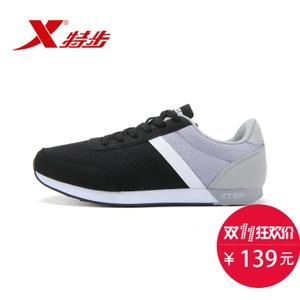 XTEP/特步 984219325695