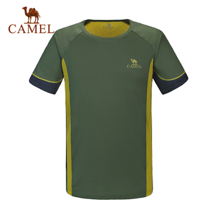 Camel/骆驼 A6S209126