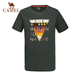 Camel/骆驼 A6S222125