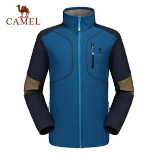 Camel/骆驼 A5W2T7129