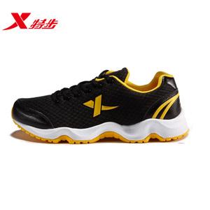 XTEP/特步 987319119623
