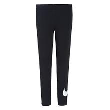 Nike/耐克 815998-010