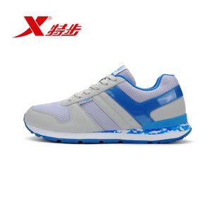 XTEP/特步 984219329591