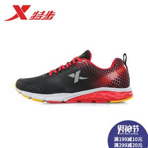 XTEP/特步 985419115866