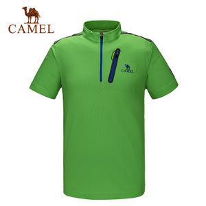 Camel/骆驼 A6S273138