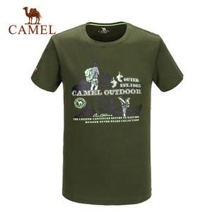 Camel/骆驼 A6S2T7108