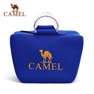 Camel/骆驼 A6S3K7106