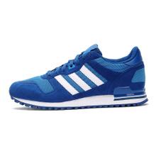 Adidas/阿迪达斯 2016Q2OR-ZX007