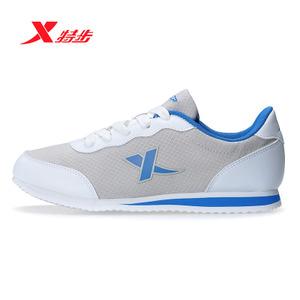 XTEP/特步 986419329878