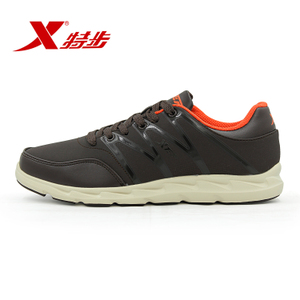 XTEP/特步 987419322152