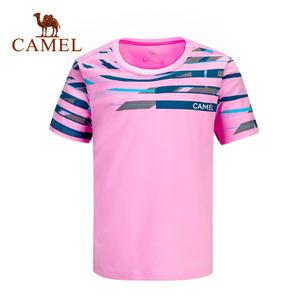 Camel/骆驼 A6S4V4117