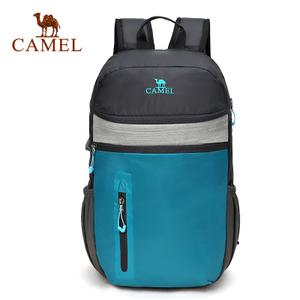 Camel/骆驼 A6S3E3122