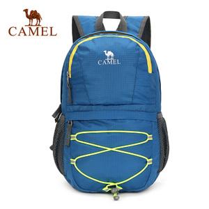 Camel/骆驼 A5W3J1110