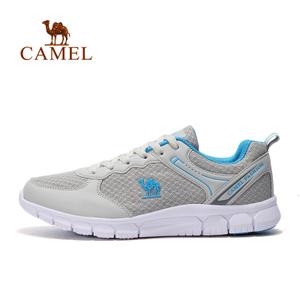 Camel/骆驼 A622361095