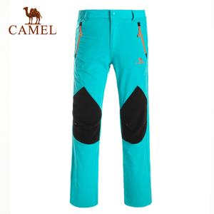 Camel/骆驼 A5S149022