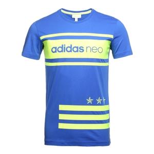 Adidas/阿迪达斯 AX5501
