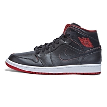 Nike/耐克 554724