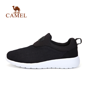 Camel/骆驼 A61335603