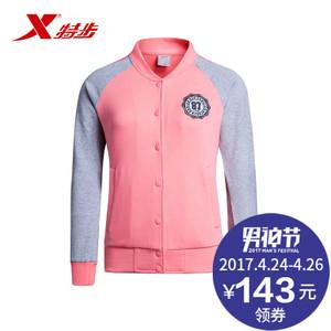 XTEP/特步 885328349282