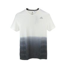 Adidas/阿迪达斯 AX8280