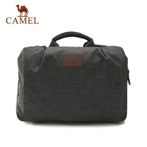 Camel/骆驼 A5W3D2105