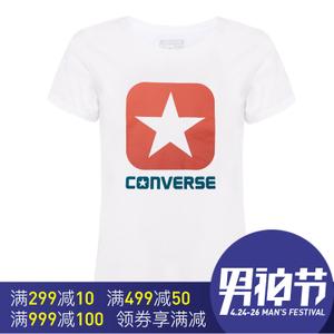 Converse/匡威 10000175102