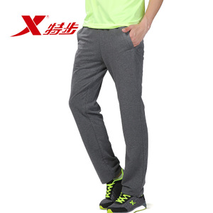 XTEP/特步 985229630560