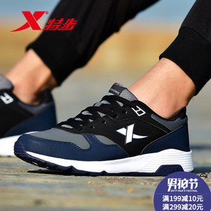 XTEP/特步 985419119761