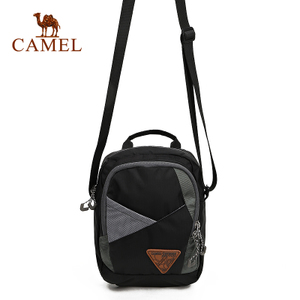 Camel/骆驼 A6S3C3131