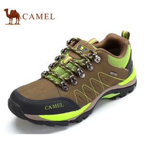 Camel/骆驼 4W1345002-026