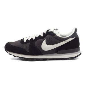 Nike/耐克 828041
