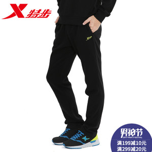 XTEP/特步 885329359266