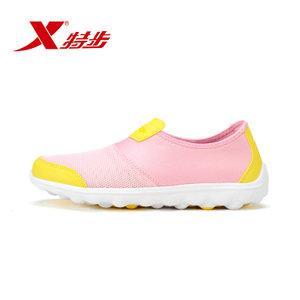 XTEP/特步 986218329013