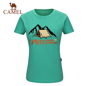 Camel/骆驼 A6S109119
