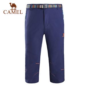 Camel/骆驼 A6S218113