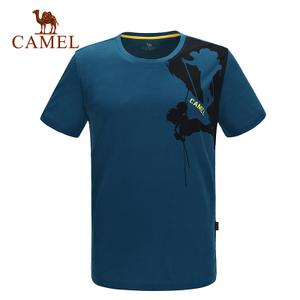 Camel/骆驼 A6S209104