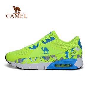 Camel/骆驼 A612387025
