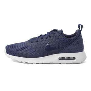 Nike/耐克 718895