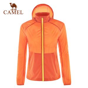 Camel/骆驼 A6S114103
