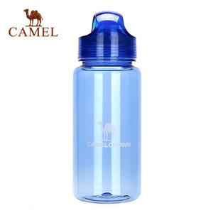 Camel/骆驼 A6S3G6104