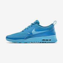 Nike/耐克 599409