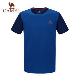 Camel/骆驼 A6S225134