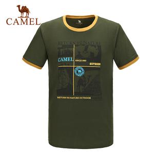 Camel/骆驼 A6S2T7111