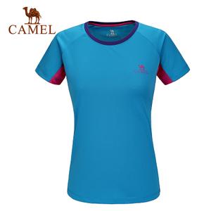 Camel/骆驼 A6S125143