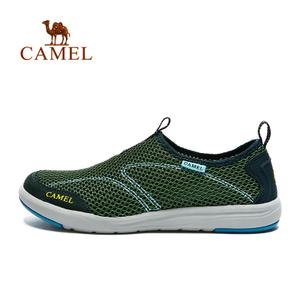Camel/骆驼 A512330275