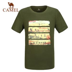 Camel/骆驼 A6S2T7107